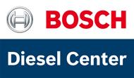 Bosch Diesel Merkezi